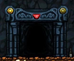 File:Entrance Cave.png