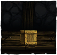 File:SpelunkyHD Crate Item.png