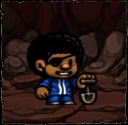 XBLA Tunnelman