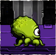 File:XBLA Alienlord.png
