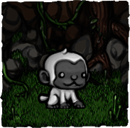 File:Crystal Monkey Pic.png