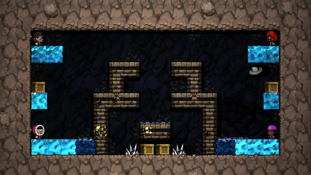 File:Ice Temple.png