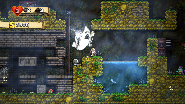File:Spelunky White Monkey 1.png