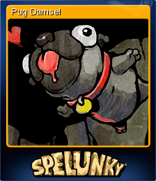 File:Pug Damsel Card.png
