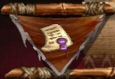 Abydospasscard