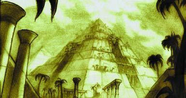 File:Pyramid2.jpg