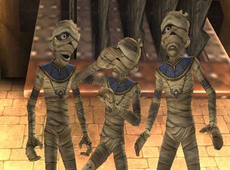File:Sphinx Triple Mummy.jpg