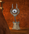 Eye of Set