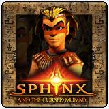File:Sphinx 102303 160.jpg