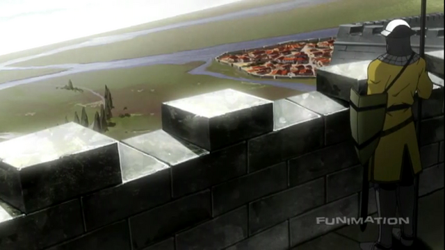 File:Town Wall (S1E5).png