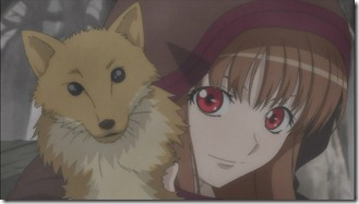 File:Holo 's scarf.jpg