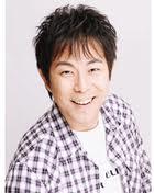 File:Susumu Akagi.jpg