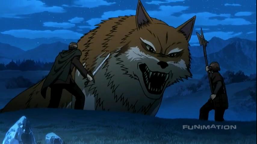 Holo | Spice & Wolf Wiki | FANDOM powered by Wikia