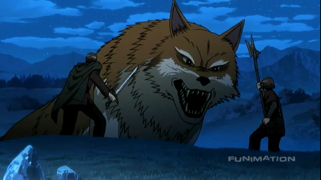 File:Holo in Battle (S1E13).png