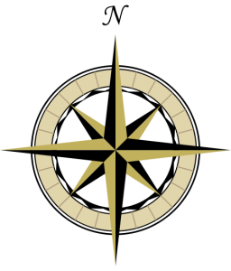 File:Compass-Rose-256x300.png