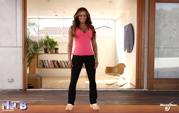 File:Get-fit-with-mel-b.jpg