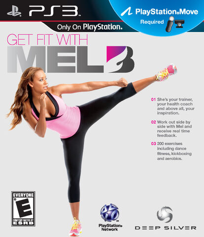 File:Get Fit with Mel B Box Art-noscale.jpg