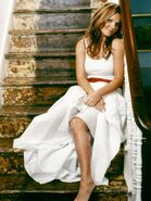 Geri-Halliwell-passion-photoshoot