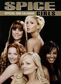 Spice-calendar-cover