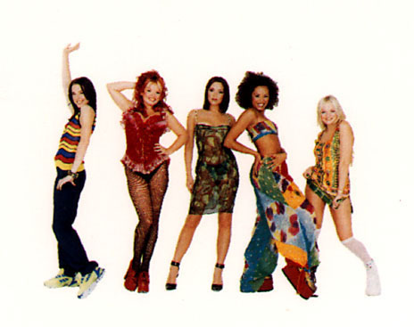 File:Spicegirls-group.jpg