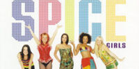 Spice Up Your Life (single)