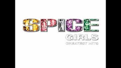 Spice Girls - Greatest Hits - 14