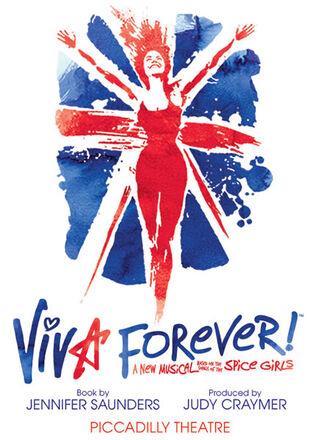 Viva-Forever-Image