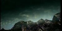 Holler (music video)