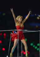 Geri-halliwell-on-stage-ensemble-18-1363293946