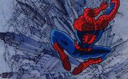 820full-spider--man--the-animated-series-photo