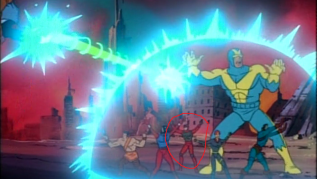 File:Daredevil in One Man's Worth.PNG