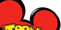 Toon Disney/Disney XD