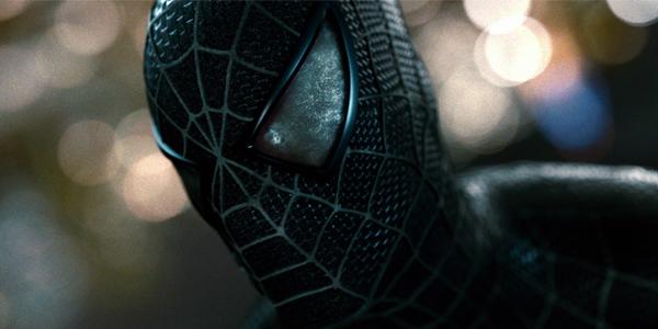 File:Spider-Man-3-Black-Suit.jpg