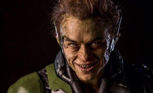 File:Amazing-SPider-Man-2-Green-Goblin.jpg