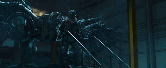 File:SMH Vulture Exo-Suit.png