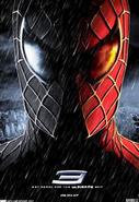 Spider-Man 3 Poster 3