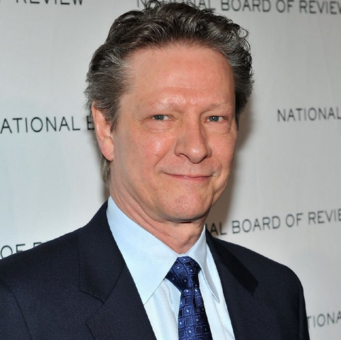 File:Chris Cooper.png