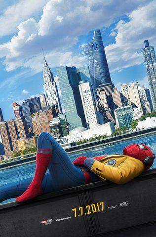 File:Spider-Man-HomecomingPoster.jpg