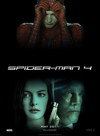 File:Spider-Man 4 International Teaser Poster.jpg