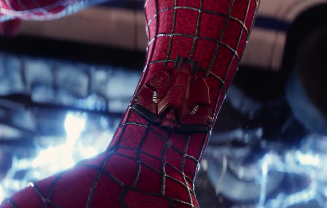 File:WebshootersfromTheAmazingSpider-Man2(film).png