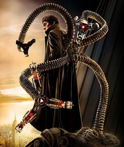 File:Doctor Octopus.jpg