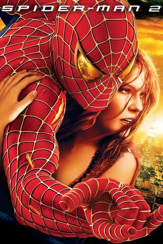 File:Spider-Man 2 (2004).jpg