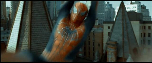File:Spider-Man 4 Teaser HD Still 021.jpg
