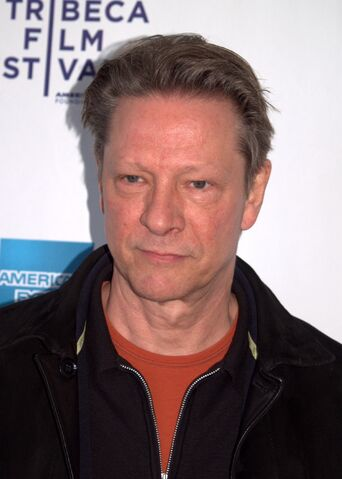 File:Chris Cooper at the 2009 Tribeca Film Festival.jpg