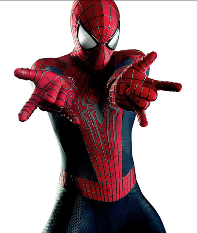 File:Amazing-spider-man-2.png
