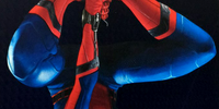 Spider-Man 2 (Marvel Cinematic Universe)