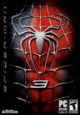 File:Spider-Man 3 PC.png