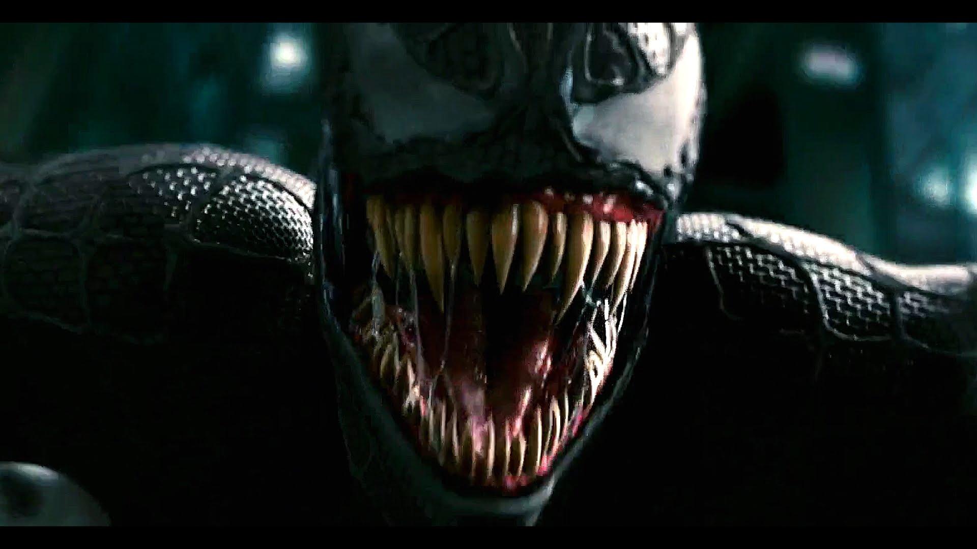 image maxresdefault venom jpg spider man films wiki fandom