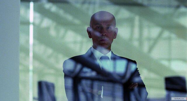 File:Publicity still of John Malkovich from Spider-Man 4 (2011) – 003.jpg