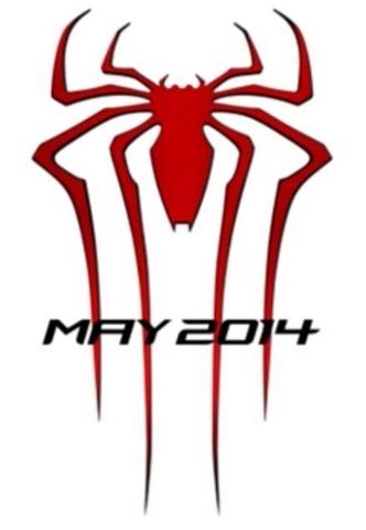 File:May 2014.png